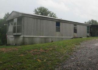 Foreclosure  id: 4214508