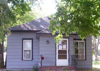 Foreclosure  id: 4214525