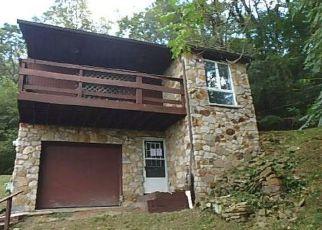 Foreclosure  id: 4214544