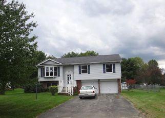 Foreclosure  id: 4214546