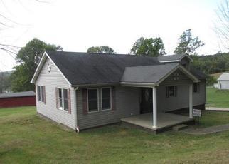 Foreclosure  id: 4214554