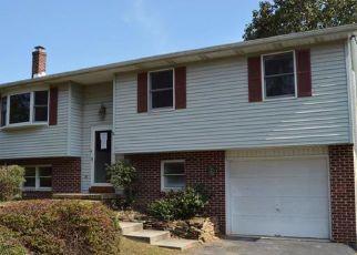 Foreclosure  id: 4214555