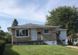 Foreclosure  id: 4214556