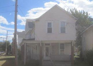 Foreclosure  id: 4214564