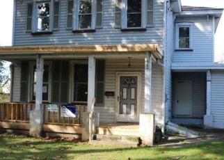 Foreclosure  id: 4214576