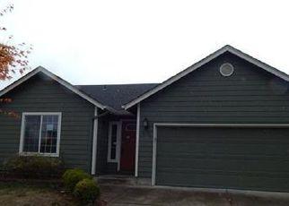 Foreclosure  id: 4214581