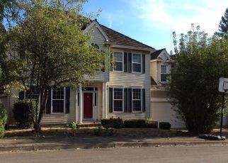 Foreclosure  id: 4214586
