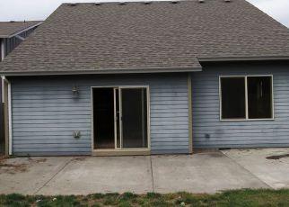 Foreclosure  id: 4214590