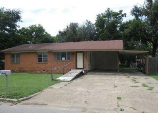 Foreclosure  id: 4214601