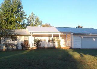 Foreclosure  id: 4214609