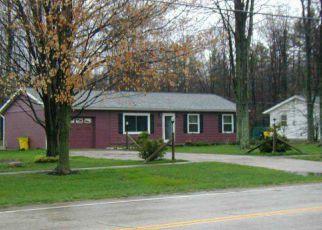 Foreclosure  id: 4214622