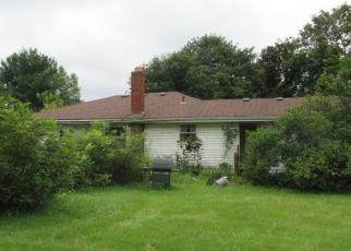 Foreclosure  id: 4214637