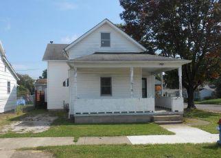 Foreclosure  id: 4214639