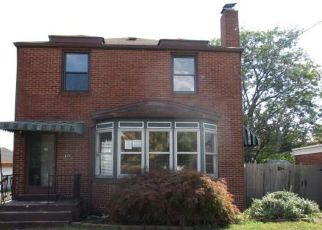 Foreclosure  id: 4214643