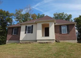 Foreclosure  id: 4214669