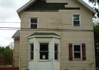 Foreclosure  id: 4214671