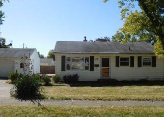 Foreclosure  id: 4214678