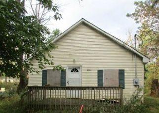 Foreclosure  id: 4214687