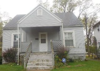 Foreclosure  id: 4214691