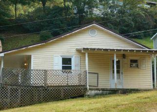 Foreclosure  id: 4214701
