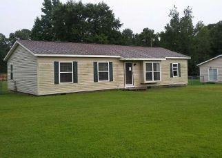 Foreclosure  id: 4214702