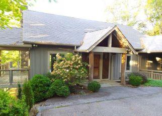 Foreclosure  id: 4214714