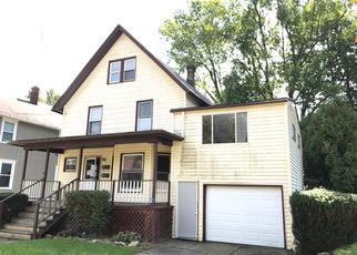 Foreclosure  id: 4214723