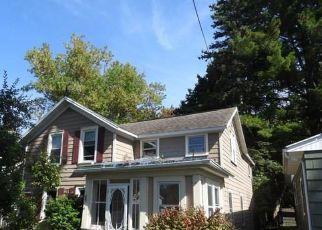 Foreclosure  id: 4214740
