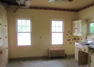 Foreclosure  id: 4214742