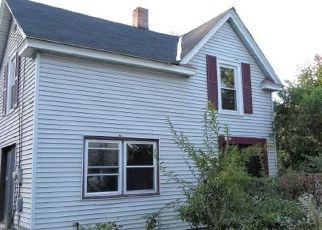 Foreclosure  id: 4214748