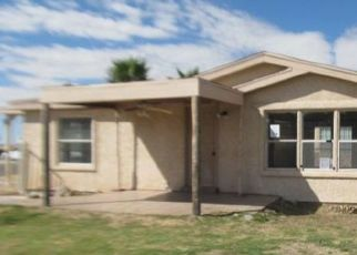 Foreclosure  id: 4214753