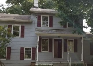 Foreclosure  id: 4214843