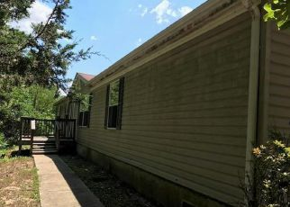 Foreclosure  id: 4214870