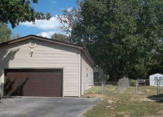 Foreclosure  id: 4214882