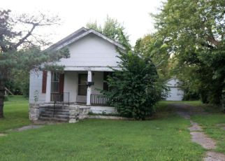 Foreclosure  id: 4214884