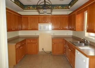 Foreclosure  id: 4214890