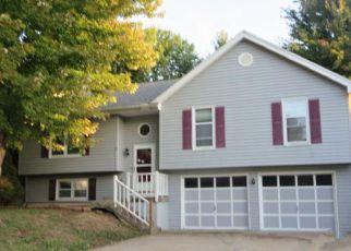 Foreclosure  id: 4214895