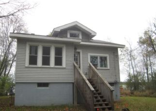Foreclosure  id: 4214931
