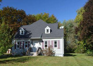 Foreclosure  id: 4214953
