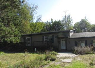 Foreclosure  id: 4214961