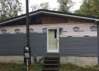 Foreclosure  id: 4214962