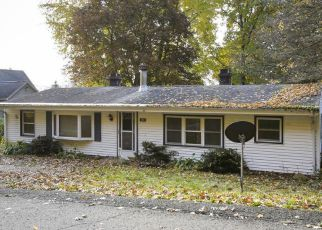 Foreclosure  id: 4214968