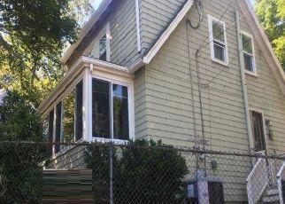 Foreclosure  id: 4215005