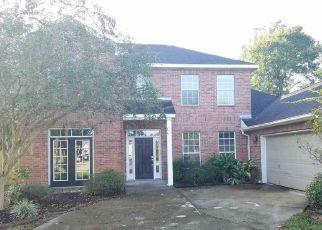 Foreclosure  id: 4215030