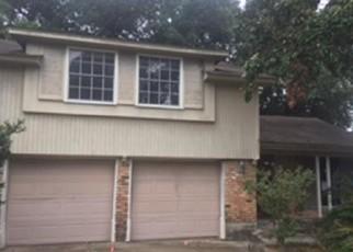 Foreclosure  id: 4215032