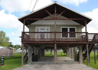 Foreclosure  id: 4215037