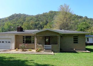 Foreclosure  id: 4215055