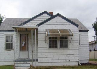 Foreclosure  id: 4215075