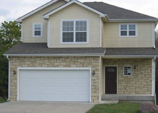 Foreclosure  id: 4215076