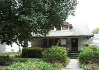 Foreclosure  id: 4215085
